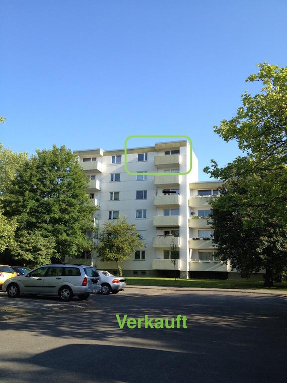 Kaufangebote von Lorenz Immobilien in Hannover und Umgebung